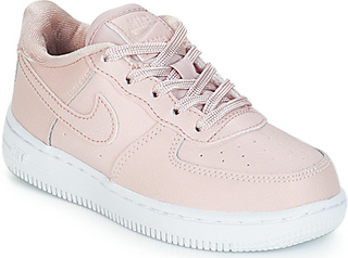 Nike Sneakers til børn AIR FORCE 1 SS TODDLER Nike