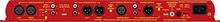 Sonifex Redbox RB-ADDA