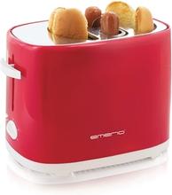 Emerio Hot Dog Maker