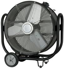 Showtec SF-150 Axial Touring Fan