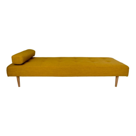 Daybed / Tagesbett Curry - Johannes