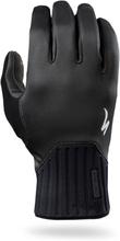 Specialized Deflect Long Finger Glove   Svart