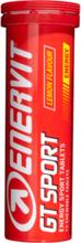 Enervit GT Rör 12 tabletter
