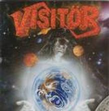 Visitör