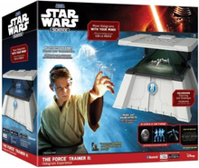 Star Wars Force Trainer II