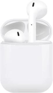 eStore i12-TWS V, Bluetooth Hodetelefoner