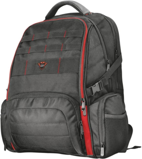 Trust Stol på GXT 1250 Hunter Gaming Backbag