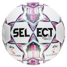 0035c078a Fotball