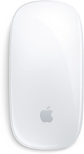 Magic Mouse 2 A1657 Hvid