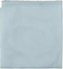 Einhell tygfilter för våt- och torrdammsugare