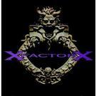 X FACTOR X