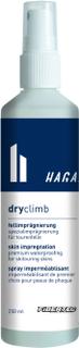 Hagan Skin Impregnation 250ml - Utförsäljning