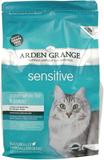 Arden Grange torr katt mat vuxen känsliga Ocean vi
