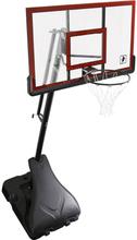 Basketkorg Chicago