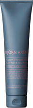 Björn Axen Argan Oil Smooth Milk 150 ml