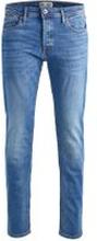 JACK & JONES Tim Original Am 781 50sps Slim Fit-jeans Man Blå