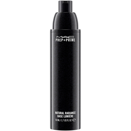 MAC Cosmetics Prep + Prime Natural Radiance - Radiant Pink