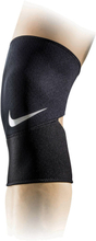 Nike Pro Closed-Patella 2.0 Patellabandage XS