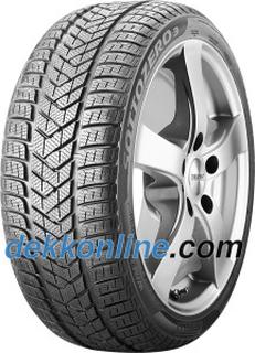 Pirelli Winter SottoZero 3 ( 225/50 R17 98H XL J )