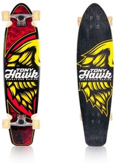 Tony Hawk Longboard Wingy, Tony Hawk Longboard
