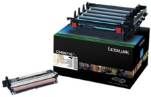 Lexmark Fotoenhet Kit Sort - C546