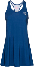 BIDI BADU Amaka Tech Kleid Mädchen 140