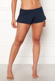 DORINA Raquel Shorts Q65-Dark Blue XS