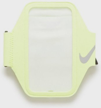 Nike Lean Arm Band Mobilhållare