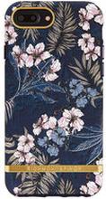 Mobilskal iPhone 6/6S/7/8 PLUS, Floral Jungle
