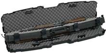 Plano Vapenkoffert 1512 Pro-Max