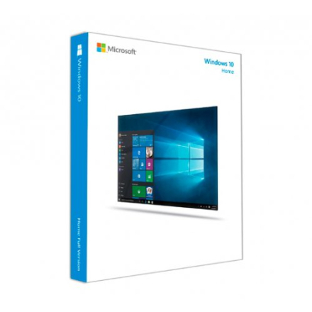 Windows 10 Home / Windows 7 Home Premium