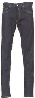 Replay Raka jeans GROVER Replay