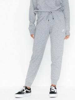 Nike W Nsw Essntl Pant Tight Flc Bukser