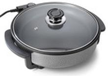 Tristar Multifunction Grill Pan