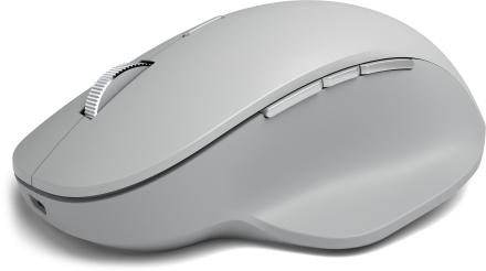 Surface Precision -hiiri