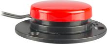 AbleNet Specs Switch, czerwony