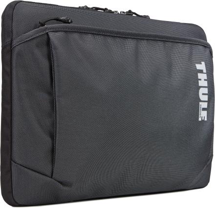 Thule Subterra 13-Inch Laptop Sleeve -suojakotelo