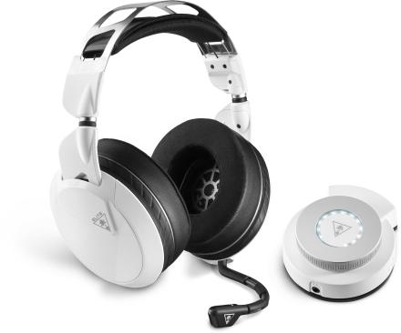 Zestaw słuchawkowy Turtle Beach Elite Pro 2 + system audio SuperAmp Pro Performance Gaming do konsoli Xbox One