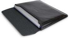 Maroo Premium Leather Sleeve 15-tuumaiselle Surface Book 2:lle