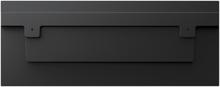 Stojak do ustawienia konsoli Xbox One S pozycji pionowej