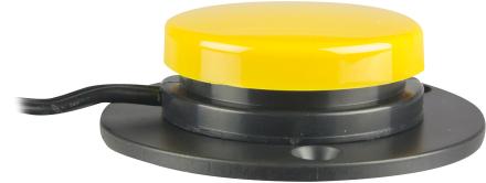 Specs Switch (żółty)