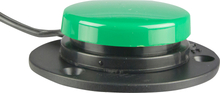 Specs-kontakt (grøn)