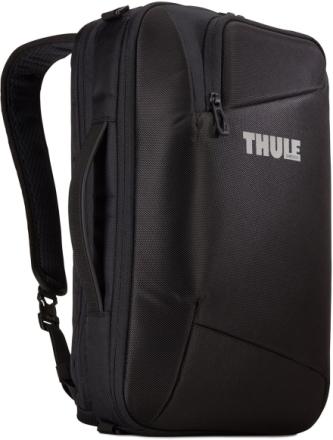 Thule Accent Laptop Bag -laukku, 15,6 tuumaa