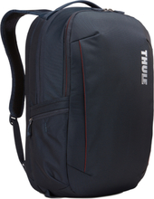 Thule Subterra Laptop Backpack 30L (mørkeblå)