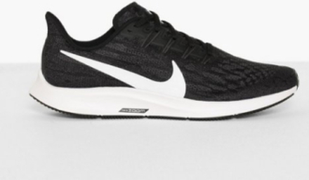 Nike Nike Air Zoom Pegasus 36 Träningsskor Black/White