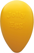 Jolly Pets Jolly Egg, 20 cm