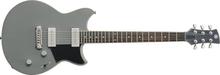 Yamaha RS502 Electric Guitar - Billet Green
