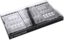Prodector Kontrol S8