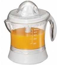 Elektrisk juicer COMELEC D168439 0,5 L 30W