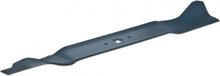Arnold Uppsamlingskniv för Traktor 96 cm (742-0646)